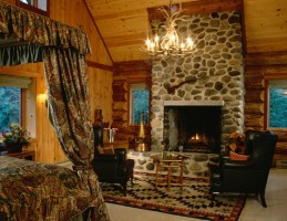 Muskoka Motels Find Accommodations From Hotels And Inns
